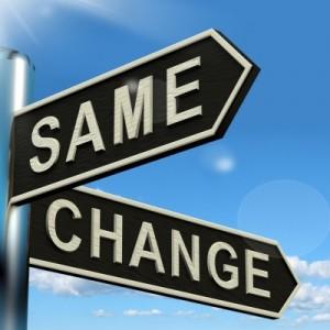 same-changesignpost-300x300
