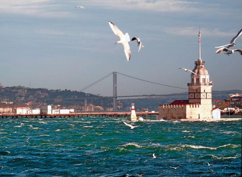 istanbul-fotograflari-8