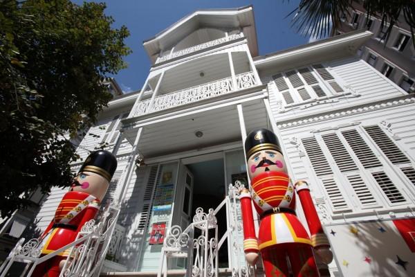 istanbul-oyuncak-muzesi-01-e1401904400115.jpg