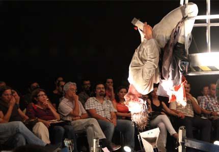 10.-kibris-tiyatro-festivali-devam-ediyor-2012-09-25_m